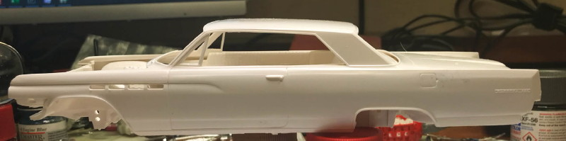 AMT_1963_Buick_Electra_01.jpg