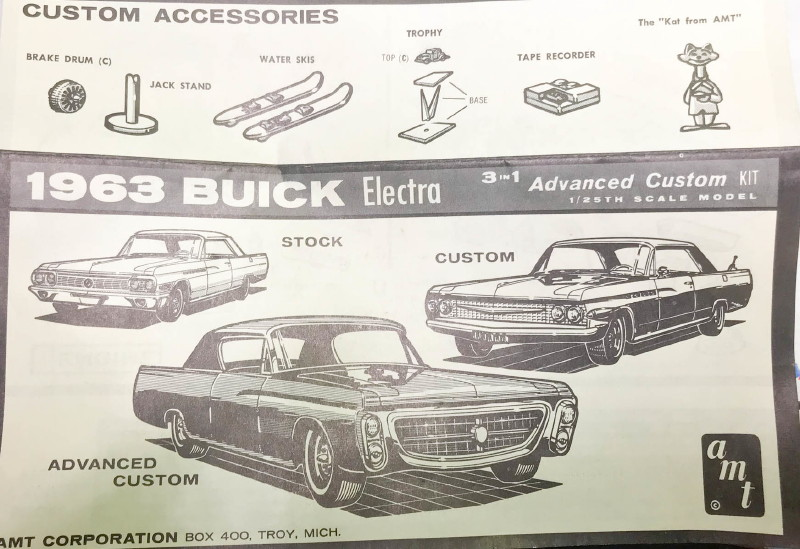 AMT_1963_Buick_Electra_20.jpg