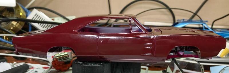 68_Charger_01.jpg